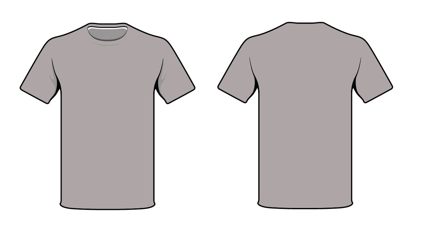 Aeropac T Shirt Design Submission Form Mobile Aeropac